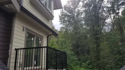 13 4033 DOMINION STREET - Burnaby North - Central BN