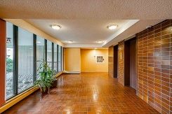 1004 6689 WILLINGDON AVENUE - Burnaby South - Metrotown