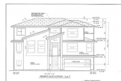 11395 242A STREET - Maple Ridge - Cottonwood MR