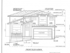 11347 242A STREET - Maple Ridge - Cottonwood MR