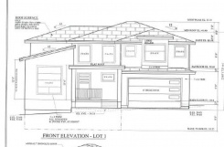 11335 242A STREET - Maple Ridge - Cottonwood MR