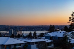 948 WHITCHURCH STREET - North Vancouver Central - Calverhall