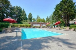 413 4900 CARTIER STREET - Vancouver Westside North - Shaughnessy