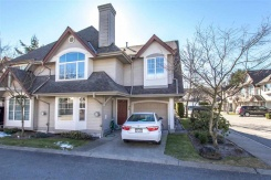 44 23085 118 AVENUE - Maple Ridge - East Central