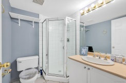42 11571 THORPE ROAD - Richmond North - East Cambie