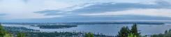 2603 FOLKESTONE WAY - West Vancouver Howe Sound - Whitby Estates