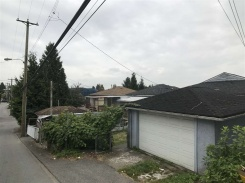 1333 E 41ST AVENUE - Vancouver East - Knight