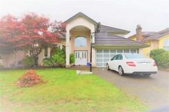 6660 LIVINGSTONE PLACE - Terra Nova - Granville