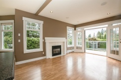 1410 CHARLOTTE CRESCENT - Port Moody - Anmore