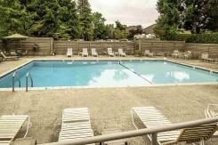 308 2101 MCMULLEN AVENUE - Vancouver Westside North - Quilchena