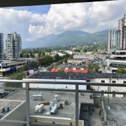 601 108 E 14TH STREET - North Vancouver Central - Central Lonsdale