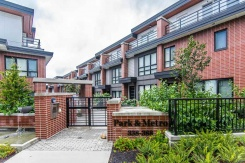 21 378 W 64TH AVENUE - Vancouver Westside South - Marpole