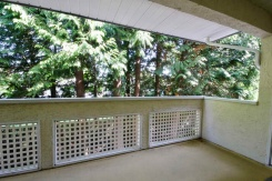216 1441 GARDEN PLACE - South Delta - Cliff Drive