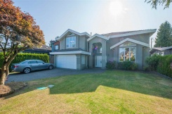10191 THIRLMERE DRIVE - Richmond South - Broadmoor