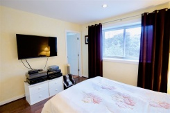 5009 SMITH AVENUE - Burnaby South - Central Park BS