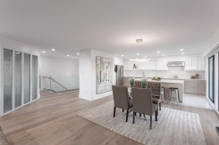 14 2206 FOLKESTONE WAY - West Vancouver Central - Panorama Village