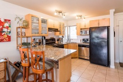 C 229 W 5TH STREET - North Vancouver Central - Lower Lonsdale