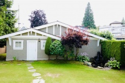 3128 W 19TH AVENUE - Vancouver Westside South - Arbutus