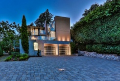 4454 REGENCY PLACE - West Vancouver North - Caulfeild