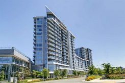 907 8333 SWEET AVENUE - Richmond North - West Cambie