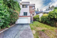 4040 W 17TH AVENUE - Vancouver Westside South - Dunbar