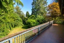 640 FAIRWAY DRIVE - Mount Seymour Parkway - Dollarton