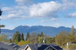 4432 W 9TH AVENUE - Vancouver Westside North - Point Grey