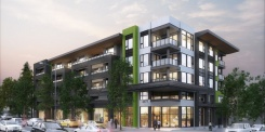 306 4477 HASTINGS STREET - Burnaby North - Vancouver Heights