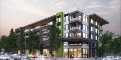 309 4477 HASTINGS STREET - Burnaby North - Vancouver Heights