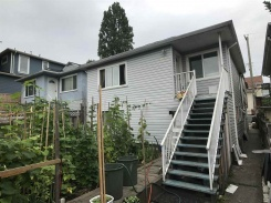 1339 E 41ST AVENUE - Vancouver East - Knight