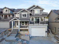 13318 235 STREET - Maple Ridge - Silver Valley