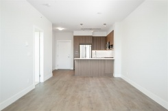 202 1306 FIFTH AVENUE - New Westminster - Uptown NW