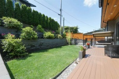 5150 HARBOUR VIEW ROAD - Burnaby North - Capitol Hill BN