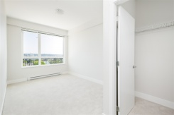 213 1306 FIFTH AVENUE - New Westminster - Uptown NW