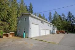 22050 136 AVENUE - Maple Ridge - North Maple Ridge