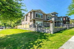 3496 E 4TH AVENUE - Vancouver East - Renfrew VE