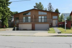 5380 IRVING STREET - Burnaby South - Forest Glen BS