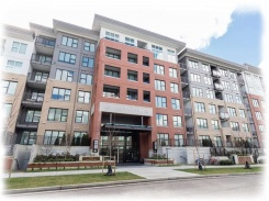 302 9366 TOMICKI AVENUE - Richmond North - West Cambie