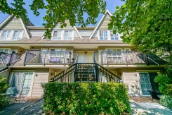26 9339 ALBERTA ROAD - Richmond City Centre - McLennan North