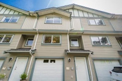 6 901 CLARKE ROAD - Port Moody - College Park PM