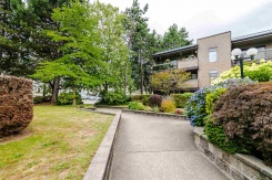 216 6105 KINGSWAY - Burnaby South - Highgate