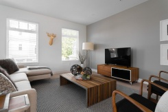 1 24021 110 AVENUE - Maple Ridge - Cottonwood MR