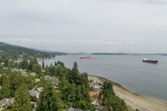 4360 ROSS CRESCENT - West Vancouver North - Cypress