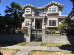 1437 E 58TH AVENUE - Vancouver East - Fraserview VE
