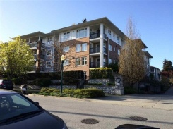 306 995 W 59TH AVENUE - Vancouver Westside South - South Cambie