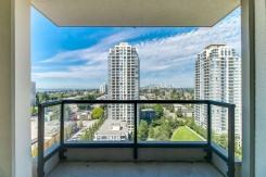 1802 7063 HALL AVENUE - Burnaby South - Highgate