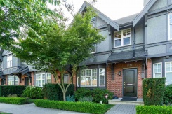 5585 WILLOW STREET - Vancouver Westside South - Cambie