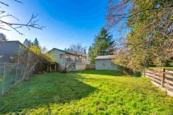 20943 TANNER PLACE - Maple Ridge - Northwest Maple Ridge