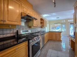 7 5239 OAKMOUNT CRESCENT - Burnaby South - Oaklands