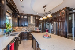 1502 DUBLIN STREET - New Westminster - West End NW